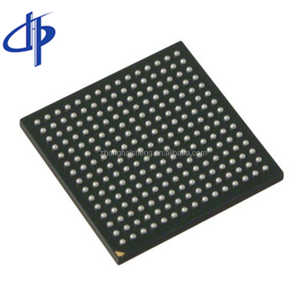 original ic LCR-0202 ic electronic ic chip power electronic component