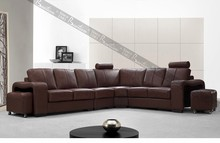 danish modern leather sofa silver leather sofa car sofa