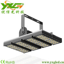 high power led light manufacturer 120w led tunnel light outdoor