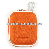 hot sell ! neoprene hoodie EVA camera case