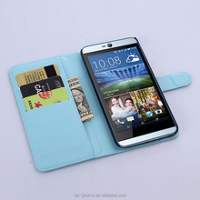 New Fashion Design shockproof case for HTC desire 826