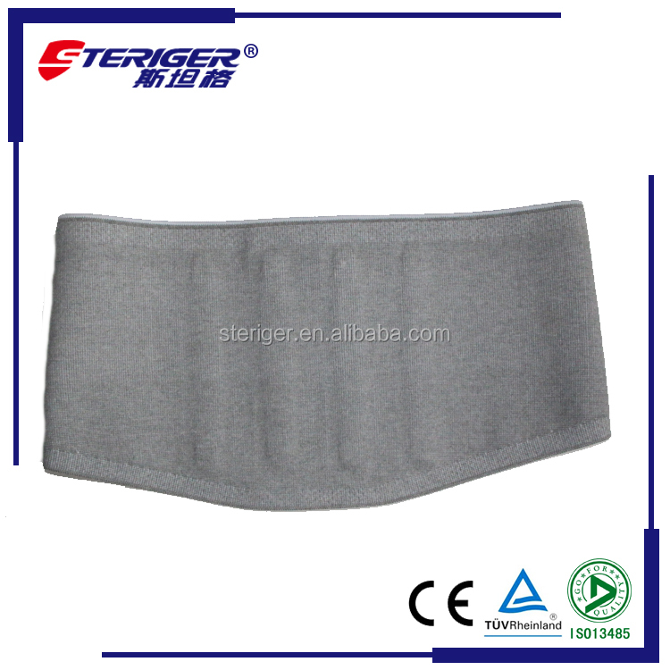 Hot sell 2015 new products lower back waist support new inventions in china