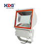 good price high quality ip65 outdoor flood light led 150w