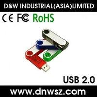 High quality OEM usb key
