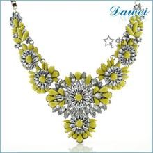 yiwu manufacture wholesale pakistan artificial jewelry