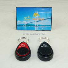 souvenir keychain finder