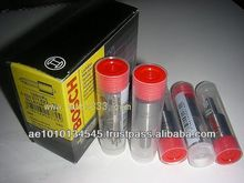 BOSCH Auto Part Injector/Injection Nozzle
