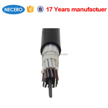 optical fiber communication, optical cord, optical video cable