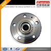 /product-gs/car-accessory-front-wheel-hub-used-car-spare-parts-for-great-wall-60355770705.html
