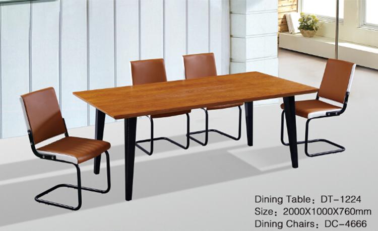 Most Popular Malaysian Wood Dining Table And Leather  : HTB1Xj3LVXXXXcHXFXX760XFXXXW from www.alibaba.com size 750 x 459 png 446kB