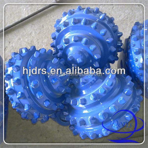 Supply oil drilling equipment/coal mining drill equipment, complete varieties