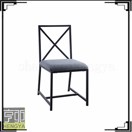 wrought iron rocking dining room chairs buy wrought iron