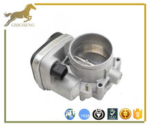 high quality and best price Throttle body For BMW 1354 7 502 445-05/ 408 238 424 002Z