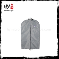 Best recycled non-woven garment bags, commercial garment bag, cloth garment bag wholesale