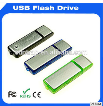 500mb usb flash drive