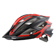 Good Price Riding helmet Mountain Road Bike Bicycle General Safety Helmet for Men and Women
