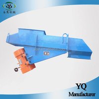 electromechanical motor vibration feeding machine/closed dustproof feeder