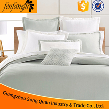Egyptian cotton hotel linen suppliers,Hilton,Sheraton,Kimpinski,Four season hotel linen supplier in guangzhou