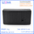 Plastic black small access control carder enclosure