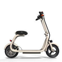 cool motorized electric bicycles and e bike for sale