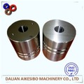 DaLian aikesibo professional customized various kinds of cnc machining spare parts made in China