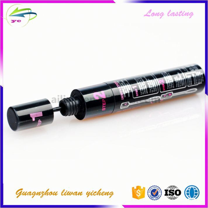 permanent makeup oil free mascara safe for eyelash extension
