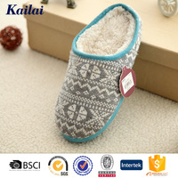 new indian sex men and women slipper for lady