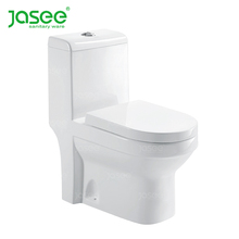 hot design china supplier cheap wc one piece ceramic toilet washroom wc toilet pissing toilet