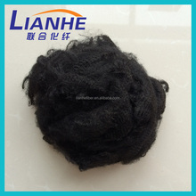 Hot selling Flame Retardant Polyester Staple Fiber
