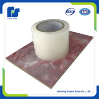 Pe Stretching Lldpe film On Roll Ldpe Plastic Stretch Packing Film