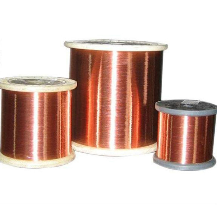 good price cable materials wire manufacturer supply ealed bare craft <strong>copper</strong>