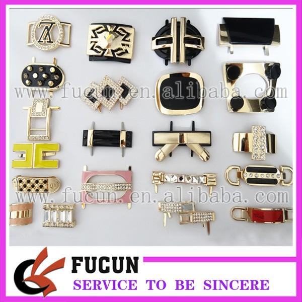 metal shoe buckles designs 4.jpg