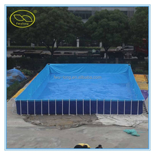 Factory price inflatable kids bath pool,swimming pool, baby bathtub inflatable pool