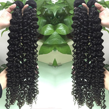 Guangzhou XBL Remy Hair Products,Grade 8A Virgin Hair,100% Raw Virgin Malaysian Hair