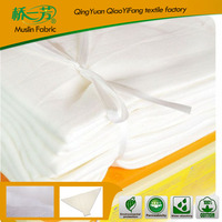 Baby Pants Factory Soft Breathable Free Samples Wholesale Diapers, Cloth Diapers Wholesale China, Baby Pants Diaper