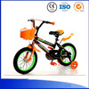 new fashion child bicycle / super diecast model kids bicycle /cheap china manufacturer racing bike