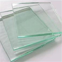 5mm Decorative Aluminum Sheet Mirror Float Glass