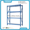 Warehouse Racking System Steel Storage Racks