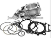 Motorcycle Engine Spare Parts Cylinder Kit HD3(Made in China/Hot sales)for Kawasaki Scooter