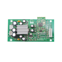 Home Appliance led PCB Assembly customized Air Conditioner Universal Control Board