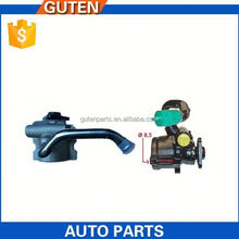 China supplier Electric For Mazda Premacy OEM:B26K-32-650B Power Steering pump