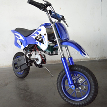 Wholesale CE Good Quality 36V 350W Electric Dirt Bike for Sale