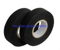 high quality Cloth Automotive Wire Harness Tape manufacturer