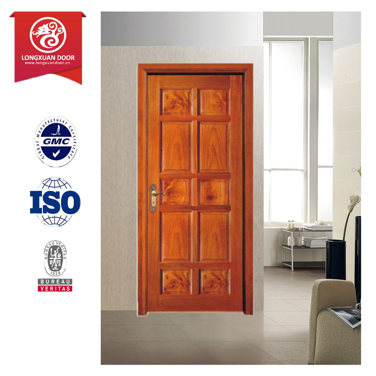 hotel door design pine wood flush door dor out door