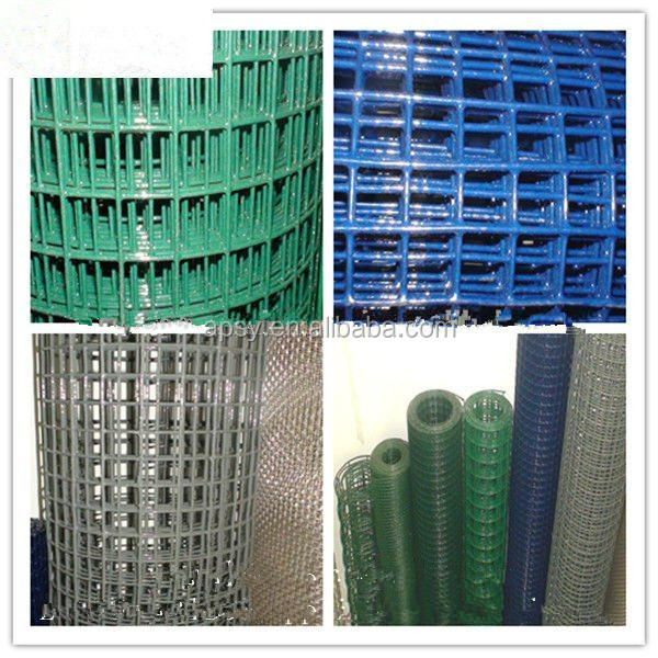 Aviary wire made of stainless steel Draht,Rectangle wire, 4eck, Wire mesh, Fence