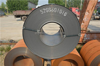 astm a283 gr.c hot rolled carbon steel sheet