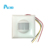 Low Cost Aluminium Alloy Receiver Wireless Hospital Nurse Call System