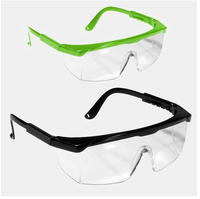 high quality child safety goggle,the cheapest child safety glasses