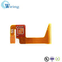 Flexible PCB rigid PCB Digital PCB/PCBA and SMT processing