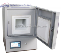 high quality box type induction furnace for Sintering equipment